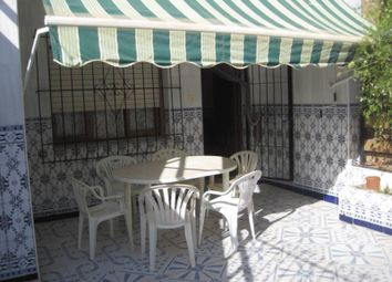 Thumbnail 2 bed apartment for sale in Zona Campo Futbol, Lo Pagan, Spain