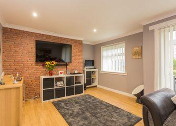 2 bed flat for sale in 6/1 Alan Breck Gardens, Edinburgh EH4