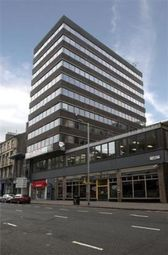 Thumbnail 5 bed flat to rent in 457 Sauchiehall Street, City Centre, Glasgow, 3LG
