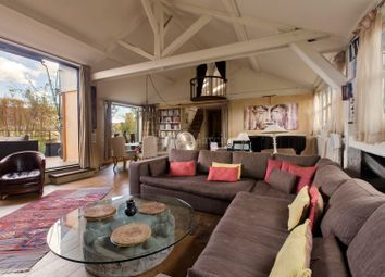 Thumbnail 2 bed apartment for sale in 75006, Paris, France