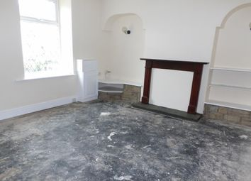 Thumbnail 2 bed property to rent in Reedyford Road, Nelson