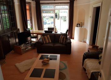 Thumbnail 2 bedroom flat to rent in Harborne Road, Edgbaston, Birmingham, West Midlands