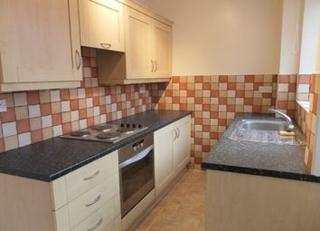 Thumbnail 2 bed terraced house to rent in George Street, Chester Le Street
