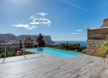 Thumbnail Property for sale in Cassis, 13260, France