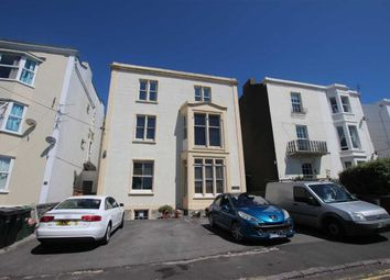 Thumbnail 2 bed flat for sale in Park Place, Weston-Super-Mare