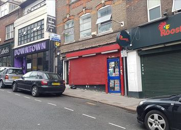Thumbnail Retail premises to let in Unit 10, Gordon Street, Luton