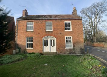 2 bed semi-detached house to rent in South Street, Bourne, Lincolnshire PE10