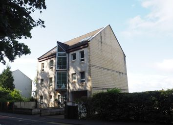 Thumbnail 1 bed flat to rent in Main Street, Fairlie, North Ayrshire