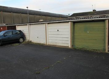 Thumbnail Property for sale in Northumberland Road, Newport