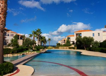 Thumbnail 3 bedroom town house for sale in Piropsilonerou, Chania, Crete, Greece