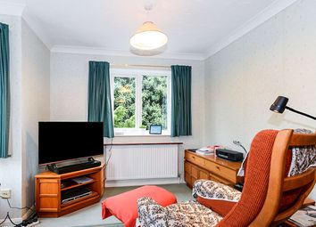 Thumbnail 2 bed flat for sale in Park Road, Cromer
