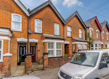 3 bed semi-detached house for sale in Church Road, Guildford GU1