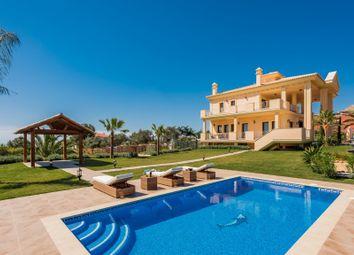 Thumbnail 6 bed villa for sale in Nagüeles - Golden Mile, Marbella, Málaga, Andalusia, Spain