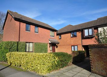 Thumbnail 3 bed terraced house to rent in Tylsworth Close, Amersham