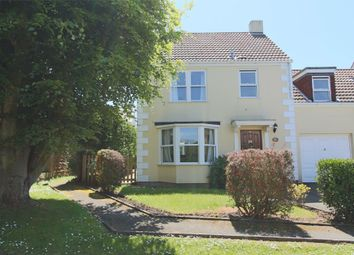 Thumbnail 3 bed semi-detached house to rent in 8 Belmont Rise, Les Croutes, St Peter Port, Trp 139