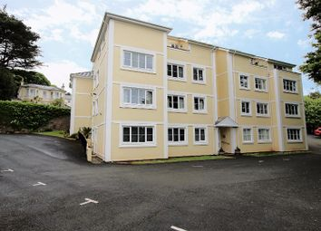 2 bed flat for sale in Hunsdon Road, Torquay TQ1