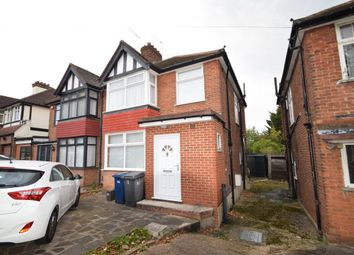 Thumbnail 3 bed property to rent in Stanway Gardens, Egware