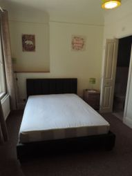 Thumbnail Room to rent in Rm 2, Aldermans Drive, Peterborough