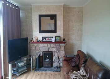 Thumbnail 2 bed terraced house for sale in James Street, Seahouses