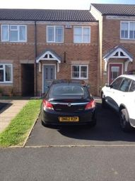 Thumbnail 2 bed terraced house for sale in Cranehouse Road, Kingstanding, Birmingham, West Midlands