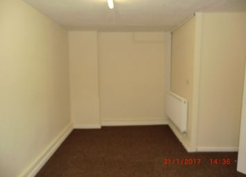 Thumbnail 4 bedroom town house to rent in Langland Road, Netherfield