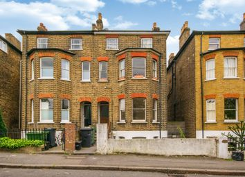 Thumbnail 1 bed flat to rent in Avenue Park Road, Tulse Hill