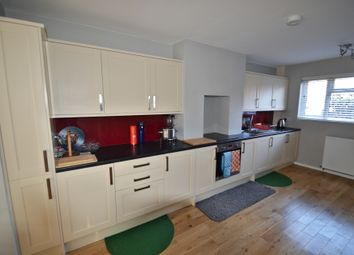 Thumbnail 4 bed end terrace house for sale in Beech Close, Wimbledon Village