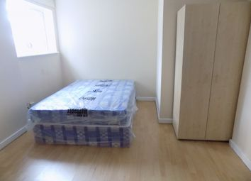 Thumbnail 1 bedroom flat to rent in 42-46 Cheapside, Luton, Bedfordshire