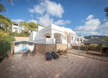 Thumbnail 2 bed villa for sale in Sant Agusti Des Vedra, Sant Agusti Des Vedra, Sant Josep De Sa Talaia