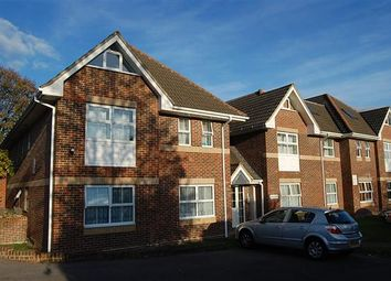 Thumbnail 1 bedroom flat to rent in Edwina Court, 20 Edwina Close, Southampton