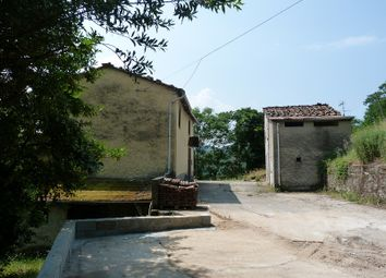 Thumbnail 2 bed detached house for sale in Granaiola, Bagni di Lucca, Tuscany, Italy