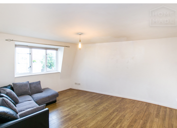 Thumbnail 2 bed flat to rent in Church Rd, London, London