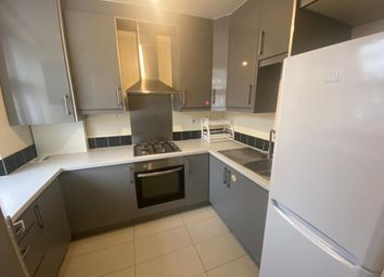 Thumbnail 4 bed terraced house to rent in Bordars Road, Hanwell