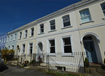 Thumbnail 4 bed town house for sale in Victoria Terrace, Fairview, Cheltenham