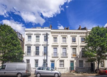 Thumbnail 1 bed flat for sale in Ranelagh Road, London