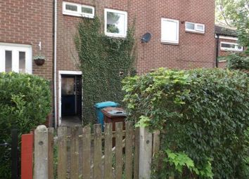 Thumbnail 3 bed terraced house for sale in Randal Gardens, Hyson Green, Nottingham
