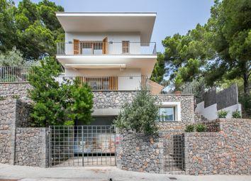 Thumbnail 4 bed villa for sale in Port Soller, Mallorca, Balearic Islands