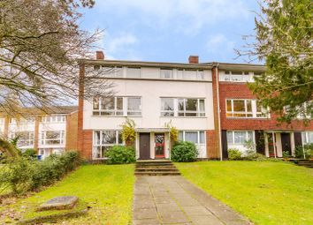Thumbnail 3 bed maisonette for sale in Rouse Gardens, West Dulwich