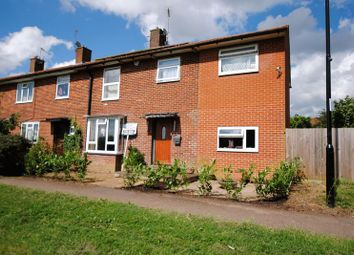 Thumbnail 5 bed end terrace house for sale in Admirals Walk, Old Coulsdon, Coulsdon