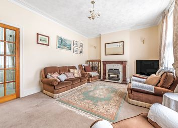 3 bed flat for sale in Sprules Road, London SE4