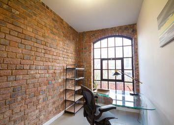 Derwent Works, Henrietta Street, Birmingham B19