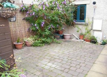 Thumbnail 4 bed property to rent in St. Georges Quay, Lancaster