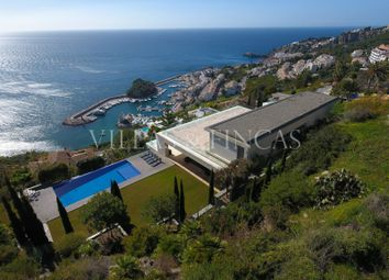 Thumbnail 6 bed villa for sale in La Herradura, Granada, Spain