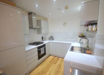 Thumbnail 1 bed flat to rent in Jasmin House, Gantshill