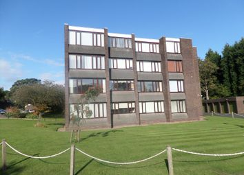 Thumbnail 2 bed flat to rent in Parkland Gardens, Walsall, West Midlands