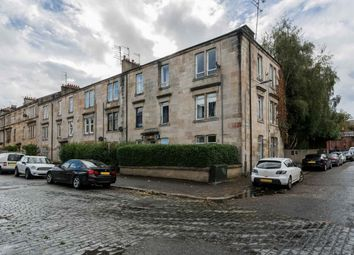 Thumbnail 1 bed flat for sale in 22 Espedair Street, Paisley, Renfrewshire