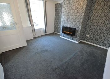 Thumbnail 3 bed terraced house to rent in Havelock Street, Oswaldtwistle, Accrington