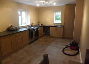 Thumbnail 3 bed property to rent in Allt Y Plas, Pentre Halkyn, Holywell