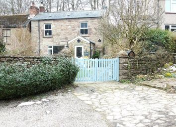 Thumbnail 3 bed cottage for sale in Furnace Valley, Blakeney