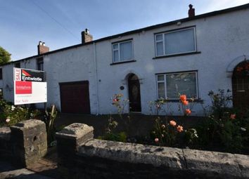 Thumbnail 4 bed semi-detached house for sale in Bank Hey Lane South, Sunnybower, Blackburn, Lancashire